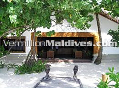 Reethi Beach Resort make it your first choice, for a Maldives Holiday