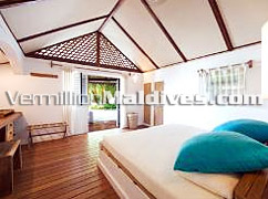 Maldives hotel Rihiveli Resort is a perfect Holiday place