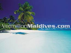 Sexy, lovely & beautiful five star Villingili beach and waters