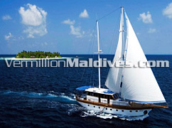 Travel & Book your Maldives tour with Vermillion Travels to get the best