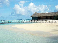 Spa - Summer Island Village Maldives – Relaxing Resorts Holidays in the Islands