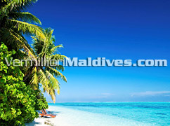 Around the Island of Regent Maldives – Tropical Paradise for your Holiday