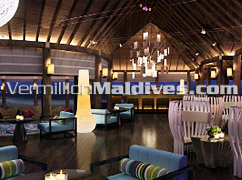 Enjoy cuisines from around the world – Regent Maldives Maalefushi