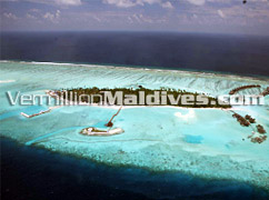 The Regent Maldives Malefushi Maldives – New Luxury Resort in Maldives