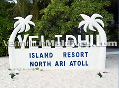 Welcome to Velidhu Island Resort Maldives – Your Island of Hospitality and Service