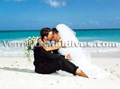 Maldives to start Wedding tourism – Villivaru Island Resort