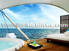 Wow Your senses - What its best in Maldives – Truly Wonderful Resort in Maldives