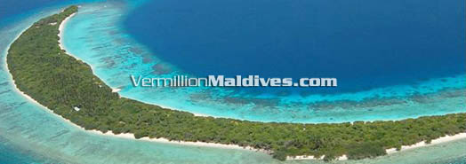 Zitahli Resort & Spa Dholhiyadhoo