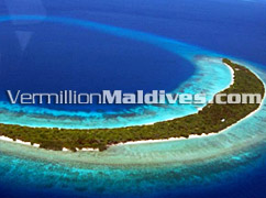 Zitahli Resort and Spa Dholhiyadhoo – New Luxury Resort Maldives