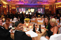 World Travel Awards 2008